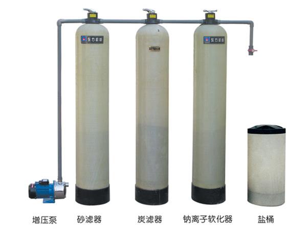 1 KG-100型纯净水机组.jpg