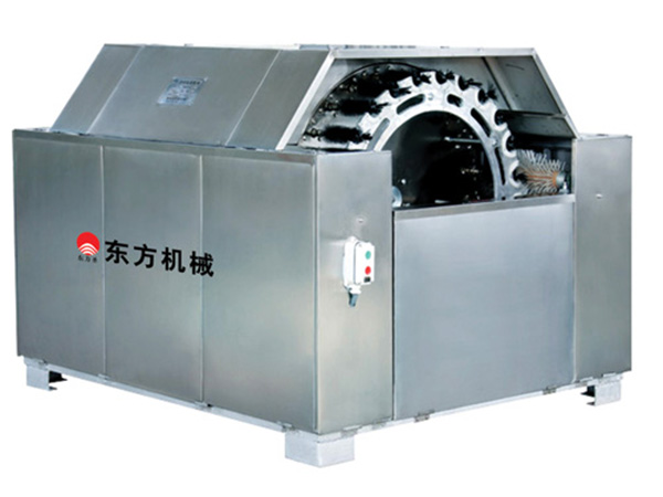 1 DSP-48型刷瓶机.jpg