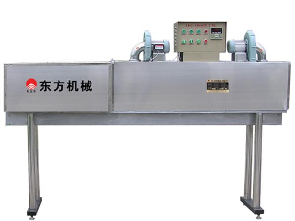 3 HG-6000型烘干机.jpg