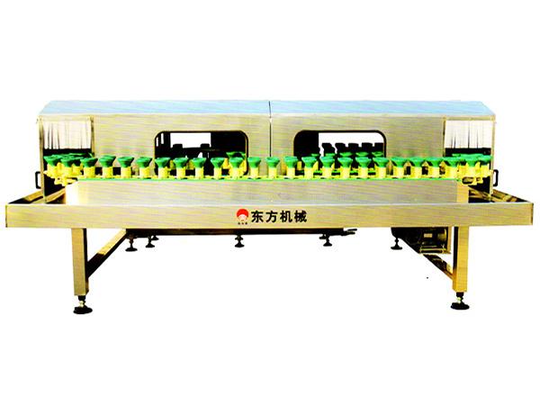6 QSP-6型六轮式冲瓶机.jpg