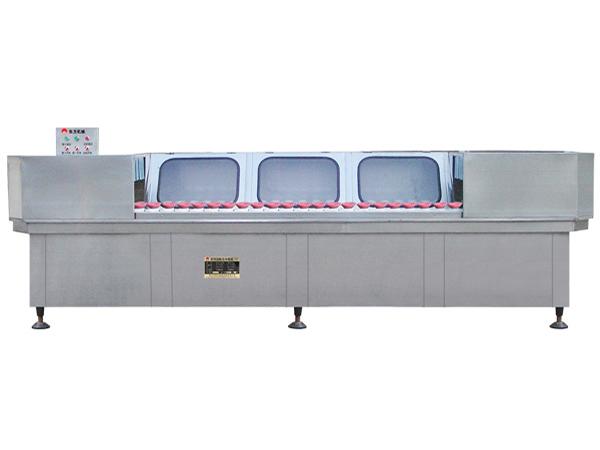 3 QSP-6000A型双列回转式冲瓶机.jpg