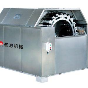DSP-48型刷瓶机