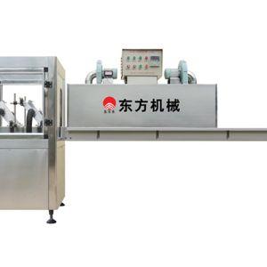 FD-2风刀烘干机