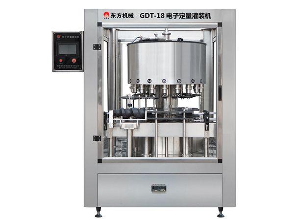 GDT-18电子定量抓饭直播官网网址机